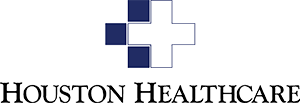 Houston Healthcare